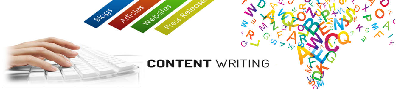 Content writing services us