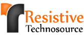 Resistive Technosource